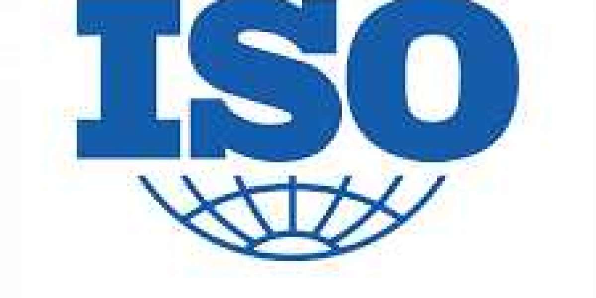 What is ISO 9001, What are the Reasons Why you would like ISO 9001 Certification?