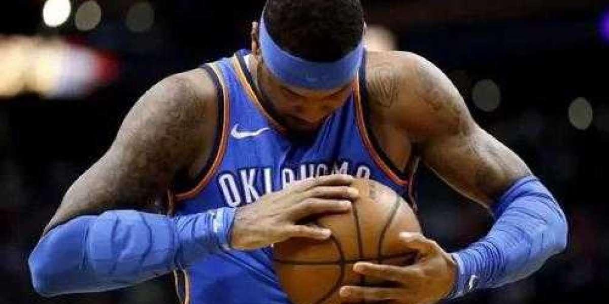 NBA2king - NBA 2K21 feels very much like The Flu Sport