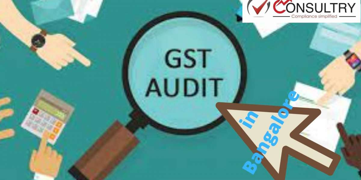 Complete guide on Annual GST audit for taxpayers