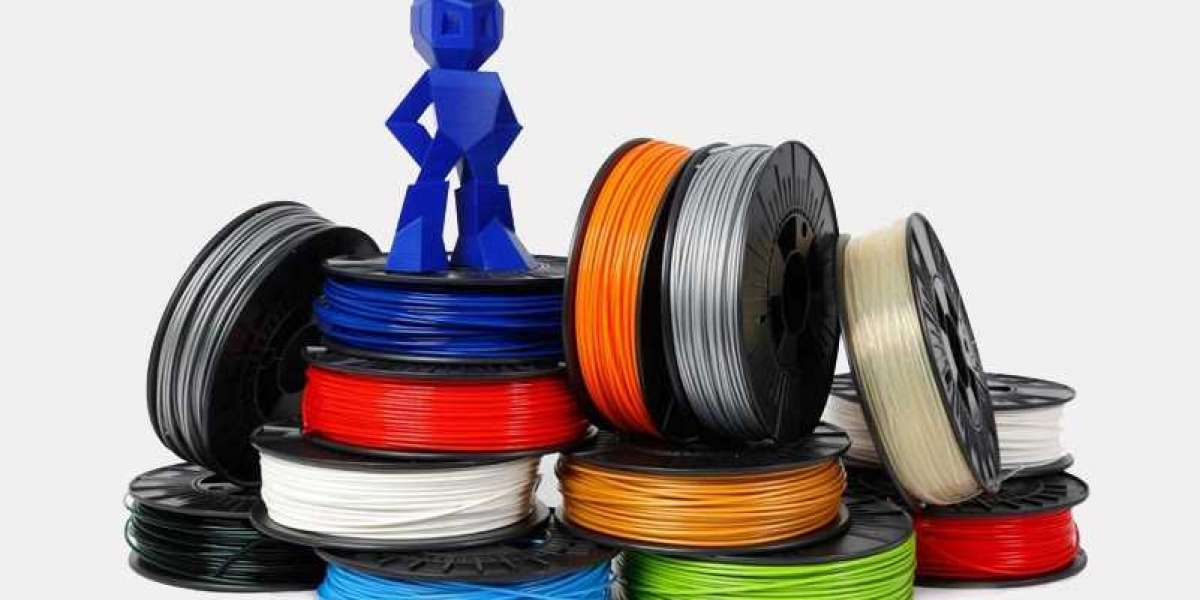 3D Printing Plastics: Which One Should You Choose