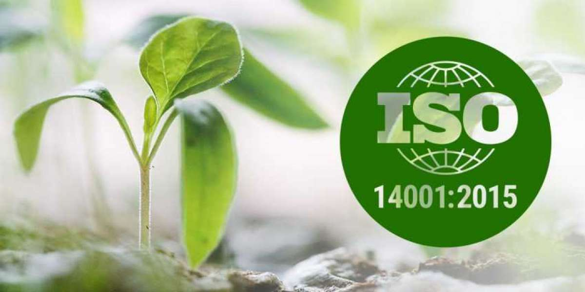 How to identify and compliance Obligation with legal requirements in ISO 14001