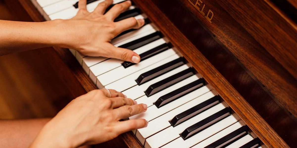 Taking Care Of Your Piano: Dos And Don'ts