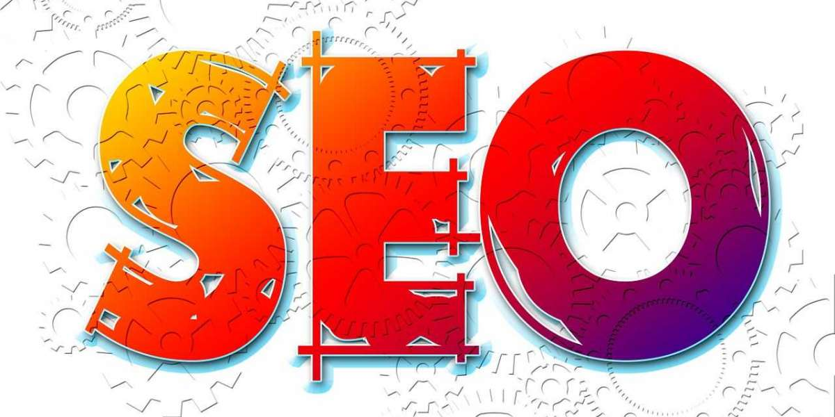 All SEOs Require to Know about Google's New Stance on HTTPs