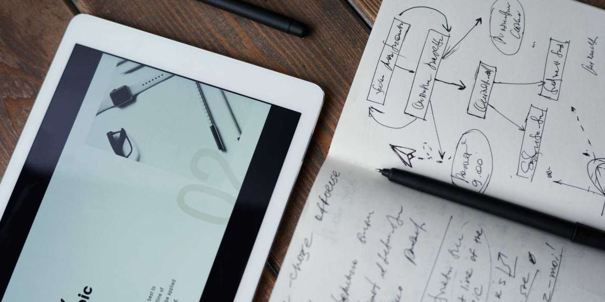 Why Startups Can't Start Right Without Digital Marketing?