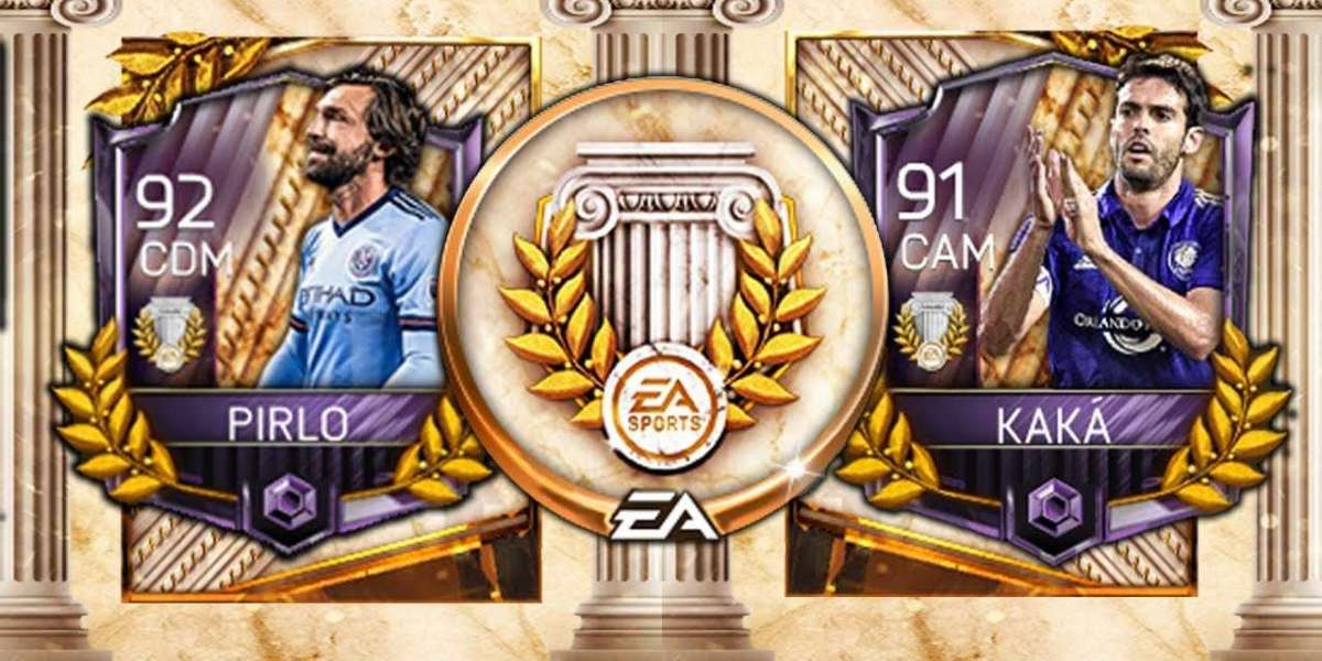Mmoexp FIFA - But the confirmation of a FIFA mobile launch
