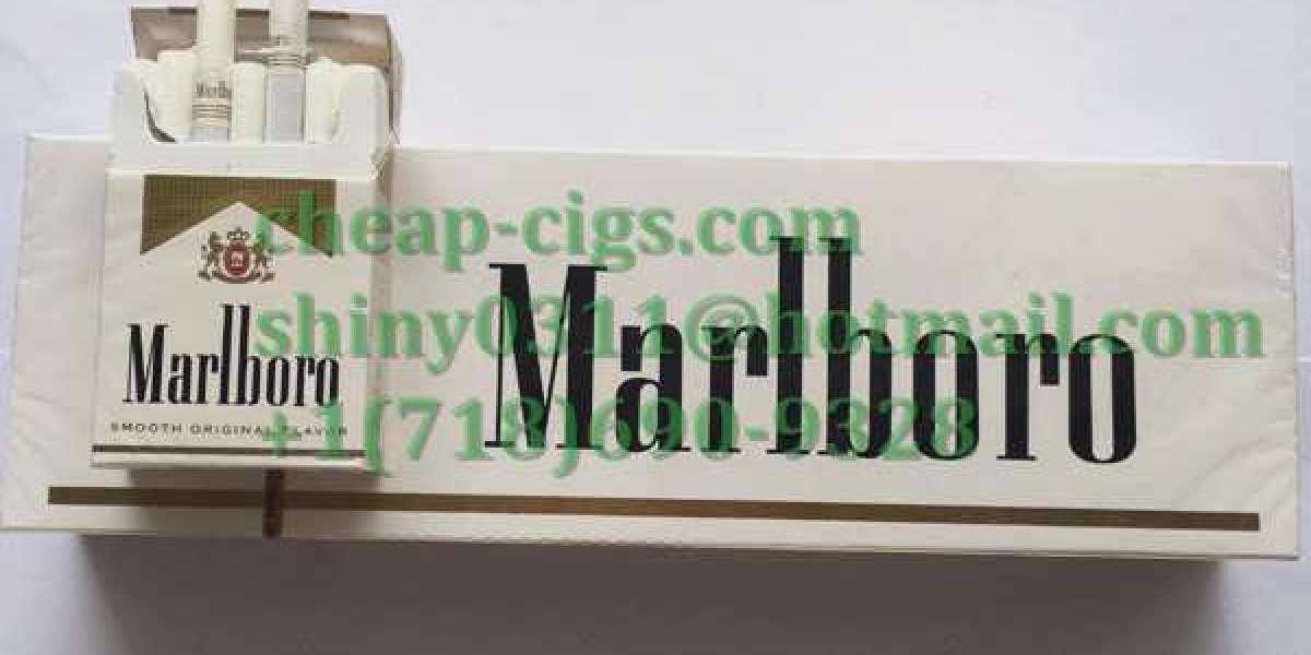 be a Newport 100s Wholesale Cigarettes process