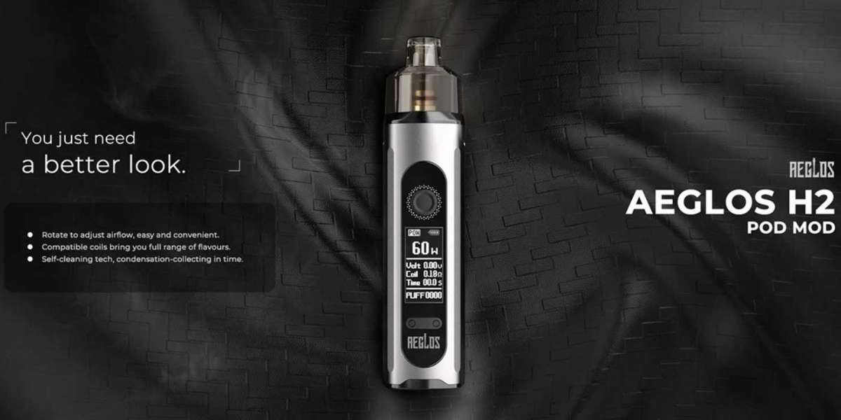 Do not miss it! E-cigarettes are on sale!