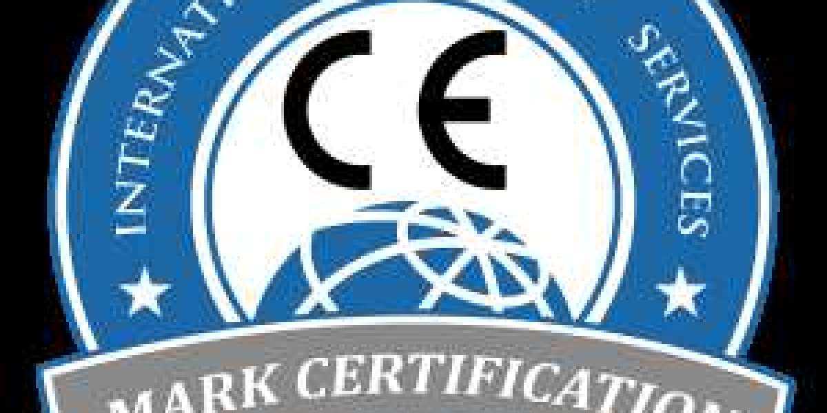 Simple steps to get CE Marking Certification in India