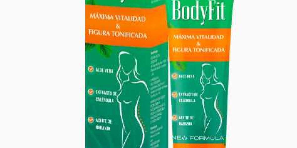 BodyFitMexi