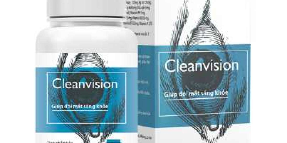 CleanvisionViet
