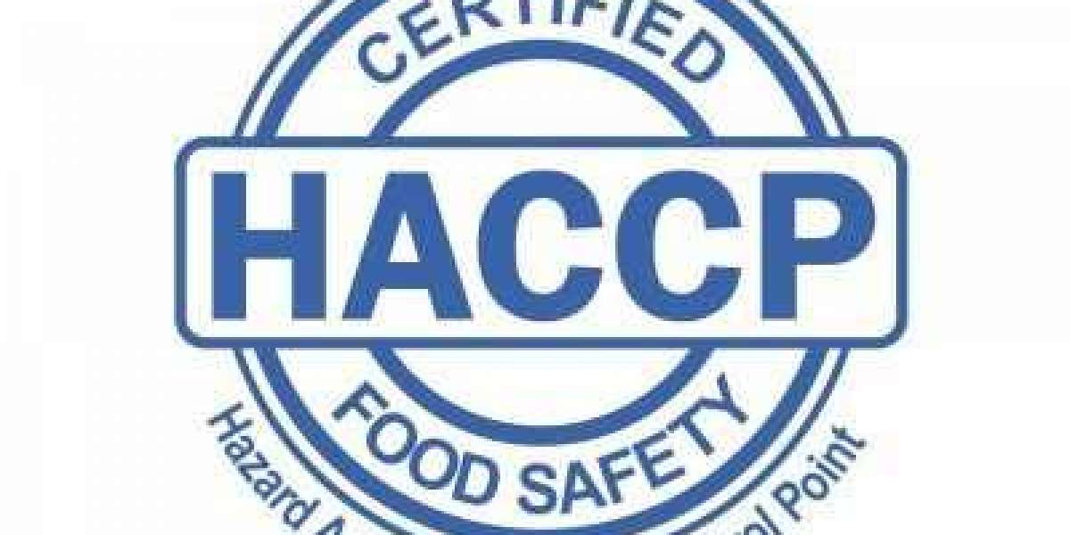 How HACCP will help you in your Business?
