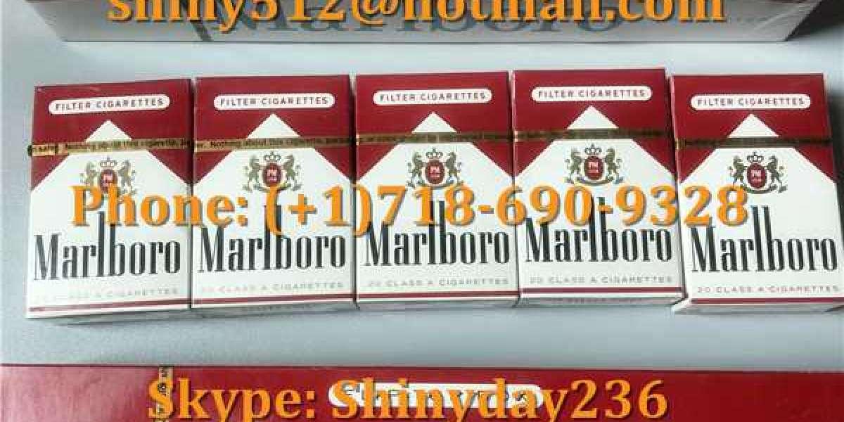Newport Cigarettes Wholesale Cheap in Changsha