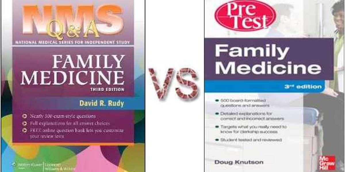 (mobi) Pretest Family Medicine 4th Book Zip Full Version Torrent