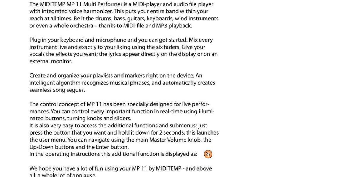 The Kit Plug Twilight MIDI Melody Kit MiDi Full Latest Utorrent Windows License .zip