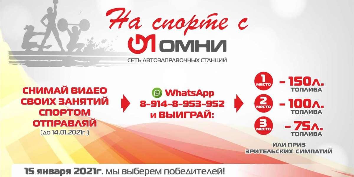 "64 Ш§ЩЉЩЃЩЉЩ"" 151 Pro Download Keygen Pc Registration"