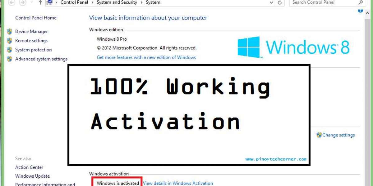 Windows 10 Insi Serial Full Version Build 64bit Activation