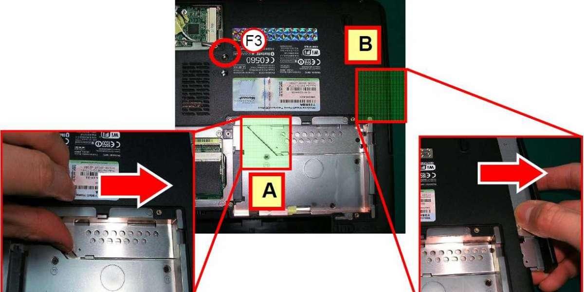 Zip 7 Hors Ligne V1.4.4 Fr Crack License Torrent Windows Free Latest