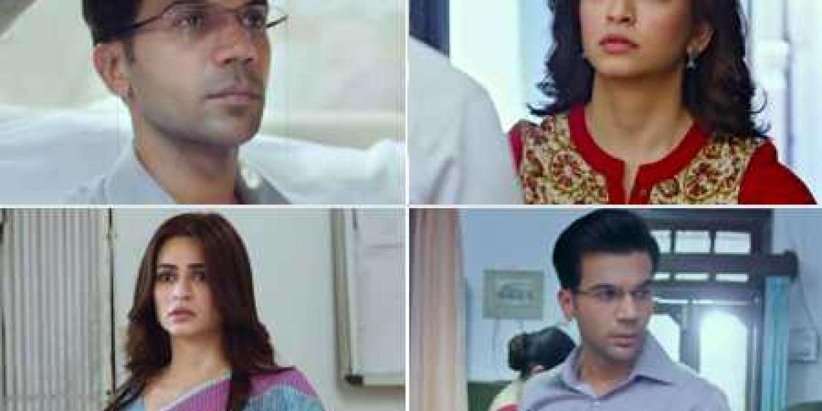 Dubbed Shaadi Mein Zaroor Aana Download Mp4 Dvdrip Video 720