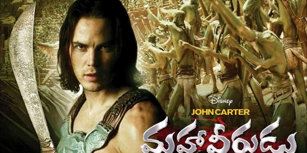 Blu-ray Hamesha Dubbed Movie Film Dvdrip 1080 Kickass
