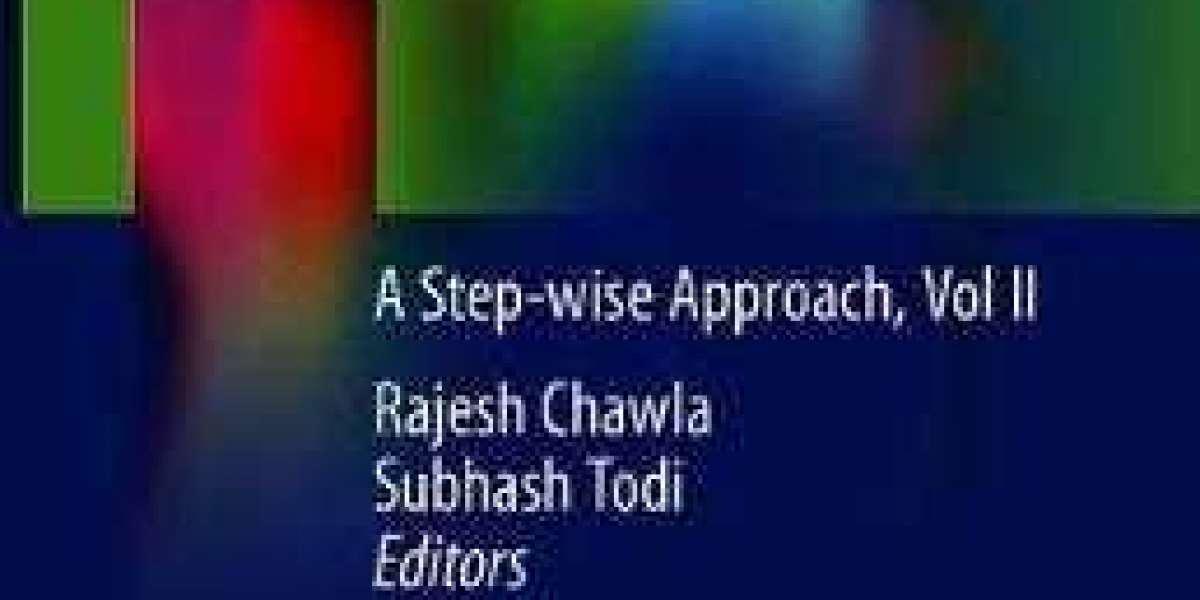 Pdf Icu Pro Cols A Stepwise Approach 26 Torrent Book Full Rar