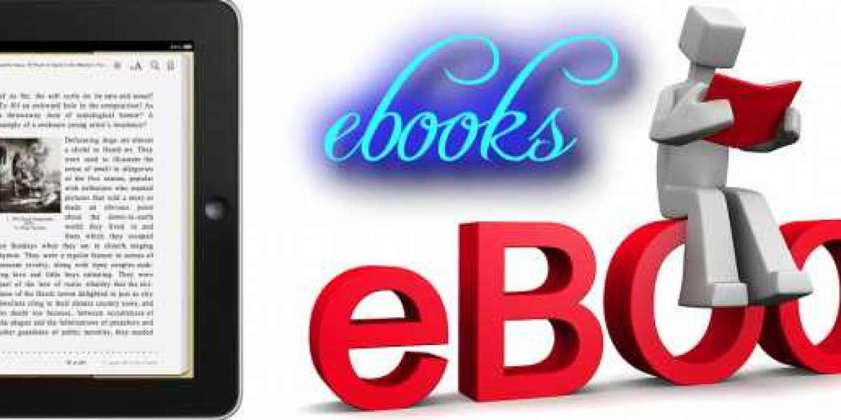 1 85 Ne Rlandse Boeken Collectie E5 36 Book (mobi) Free Zip Download